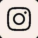 Klimanyt.dk på Instagram