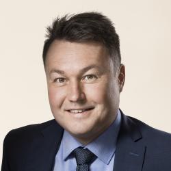 Anders Kronborg