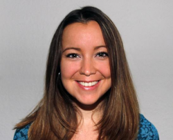Christina Ihler Madsen