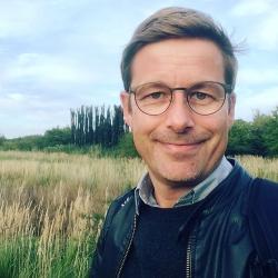Mikael Kristensen