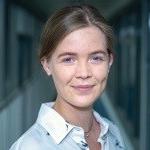 Marie Bredkjær Thomsen